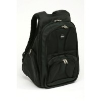 Kensington Contour Backpack Computer Bag 1