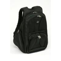 Kensington Contour Backpack Computer Bag 1