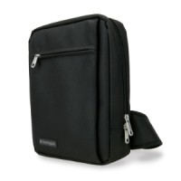 Kensington Sling Bag for iPad and Netbooks 1