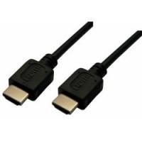 C-HDMI-2
