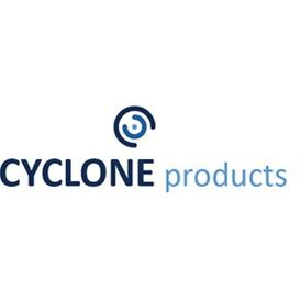 CycloneLocks