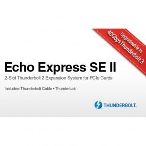 ECHO-EXP-SE2_2b