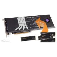 FUS-SSD-4X4-E3