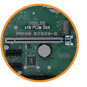 FUS-SSD-4X4-E3_2