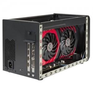 GPU-650W-TB3_2