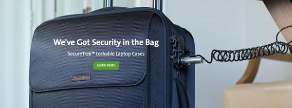 SecureTrek_full