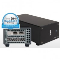 TWIN10G-SFP-TB2