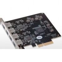 USB3-PRO-4P10-E