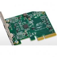 USB3C-2PM-E