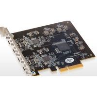 USB3C-4PM-E