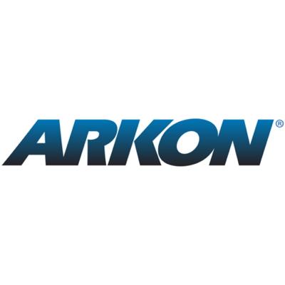 Arkon