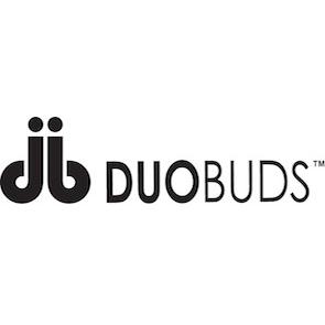 Duobuds