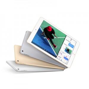 iPad 9.7 (2017)