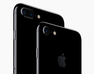 iphone7_black