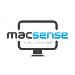 Generic - MacSense
