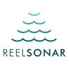 ReelSonar