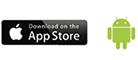 transporter_apps2