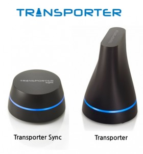 transporters_both